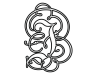 ➀ Sv. Jozefa, ženícha Blahoslavenej Panny Márie, vyznávača. S. Joseph Sponsi B. M. V., confessoris