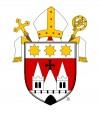 ➂ Sv. Gerarda, biskupa a mučeníka. S. Gerardus, episcopi et martyris