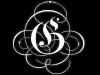 ⓵ Sviatok Všetkých Svätých. In festo Omnium Sanctorum