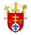 ➂ Sv. Emerána, biskupa a mučeníka. S. Emmeramus, episcopi et martyris