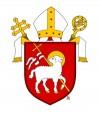 ➀ Sv. Vojtecha, biskupa a mučeníka. S. Adalbertus, episcopi et martyris