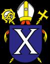 ➀ Sv. Františka Xaverského, vyznávača. S. Franciscus Xaverius, confessoris