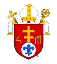 ➀ Sv. Andreja (Svorada) a Benedikta, pustovníkov a vyznávačov. SS. Zoerardus et Benedictus, eremitæ et confessarii