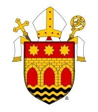 ㎝ Spomienka sv. Klimenta M. Hofbauera, vyznávača. Commemoratio s. Klemens Maria Hofbauer, confessoris