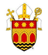 Sv. Jána Nepomuckého, mučeníka. S. Ioannes Nepomucenus, martyris