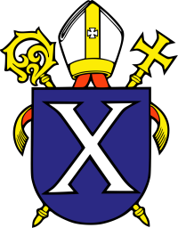 ➂ Sv. Ladislava, kráľa a vyznávača. S. Ladislaus, regem et martyris